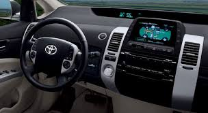 toyota prius 2004 review car site car review car picture and more mar 15 2011