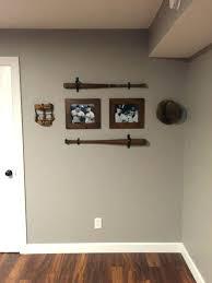 awesome boys baseball room ideas photos liltigertoo com