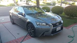 2016 lexus is clublexus lexus my first lexus clublexus lexus forum discussion