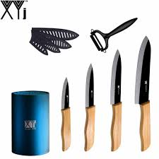 Images Of Kitchen Knives by Online Get Cheap Big Sharp Knife Aliexpress Com Alibaba Group