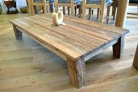 rustic square coffee table rustic square coffee table geschaftboss com
