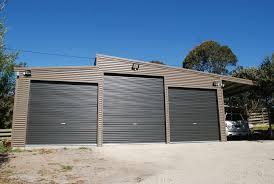 southern home decor stores custom designed garages sheds colourcos world of outdoors flat
