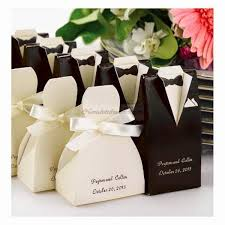 idã e cadeau invitã s mariage trouver idee cadeau invite homme mariage