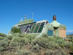 Earthship Floor Plan by Tbt The Nautilus Earthship Earthship Biotecture