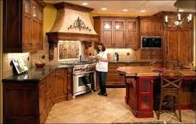 tuscan kitchen decorating ideas photos tuscan kitchen decor beautiful kitchen decor tuscan italian