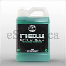 air freshener new car smell chemical guys scent new car smell 128oz air 101 eshine car