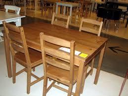 Ikea Dining Table Set Photos 43 Ikea Kitchen Table Sets Kitchen Breathtaking Ikea Kitchen