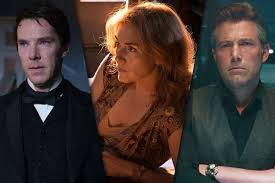 fall movies that may be hurt by the harvey weinstein scandal