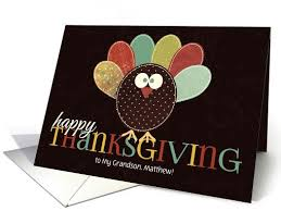 18 best thanksgiving cards images on cards