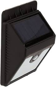 everbright solar light reviews souq ever bright motion activated solar power led light uae