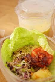 stage de cuisine gastronomique la villa des chefs crée le premier cours de cuisine gastronomique