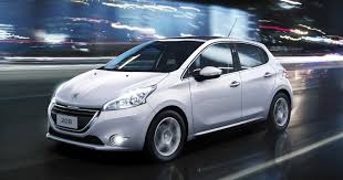 peugeot 208 2015 cheap rent a car dubai offers rent a car special offers dubai