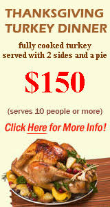 san diego catering catering san diego weddings and special events
