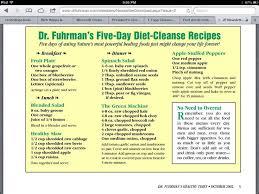 best 25 dr fuhrman recipes ideas on pinterest eat to live