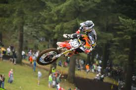 dirt bike motocross racing dirtbike moto motocross race racing motorbike honda eo wallpaper