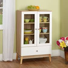 glass door cabinets storage choice image glass door interior