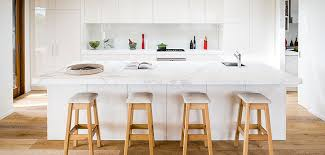Kitchen Bench Surfaces Kitchen Benchtops Melbourne Rosemount Kitchens