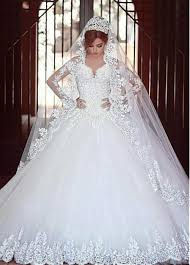 i guess you will love this wedding dress tidebuy reviews real