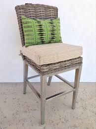 Patio Renaissance Outdoor Furniture by Patio Renaissance Las Vegas Nv Henderson Nv