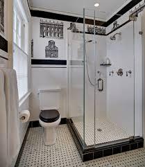 tile bathroom shower ideas bathroom toilet sink combo for sale toilet shower combo for home