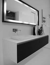 bathroom sink double vanity corner bathroom vanity narrow