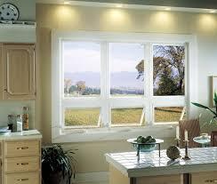 Basement Casement Window by Awning Window Bedroom Kitchen Basement Dormer Window Cleveland