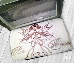 buy embroidery on linen monogram bed linen linen bed set bed
