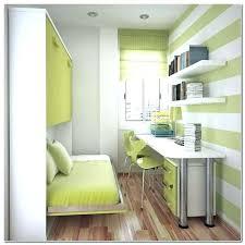 banquette chambre ado lit petit espace lit petit espace chambre ado petit espace idees lit