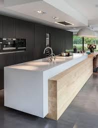kitchen interior photos 513 best interior images on kitchen ideas kitchen