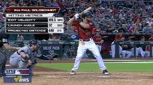 which is easiest ballpark to hit a home run mlb com
