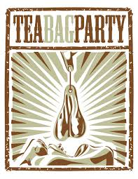 Tea Bag Meme - image tea bag party jpg wikiality fandom powered by wikia