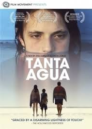 tanta agua buy foreign film dvds watch indie films online