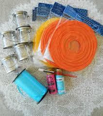 How To Make Paper Air Balloon Lantern - air balloon paper lantern 1 jpg timest 1332459582614