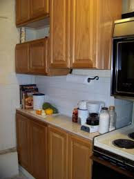 Aurora Kitchen Cabinets Familyweb Us Photo Albums