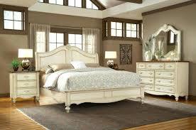 Amazing Bedroom Furniture Stunning Solid Wood Kids Bedroom Set Large Size Of Bedroom Silver