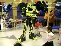 transformers party transformers birthday party characters for hire call us today 866