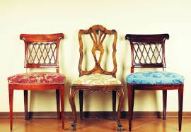 what is the best way to antique furniture polishing 101 all you need to about the