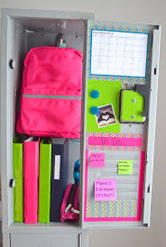 Magnetic Locker Wallpaper by 61 Best Locker Images On Pinterest Ideas And