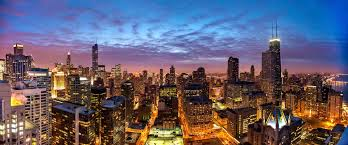 chicago properties for sale dream town realty