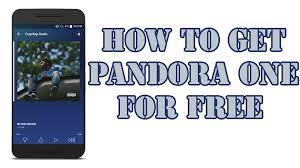 many skips do i get on pandora one