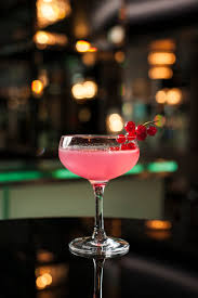 cocktails londonist