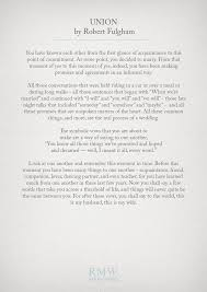 Wedding Quotes New Beginnings Best 25 Wedding Ceremony Readings Ideas On Pinterest Wedding