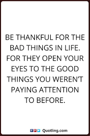quotes of thanksgiving and gratitude the 25 best being thankful quotes ideas on pinterest be