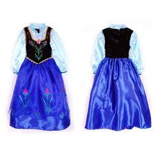 frozen dress for halloween costume spider picture more detailed picture about sales