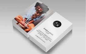 striking doubleided business cards575685058529111038 p36 i8 w2200