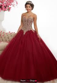 maroon quinceanera dresses quinceanera dresses at prom dress shop
