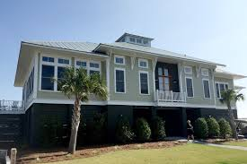coastal design pt 2 the crow u0027s nest kustom home design