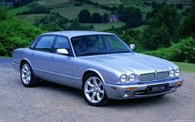 jaguar cars 1996 jaguar xjr information and photos zombiedrive