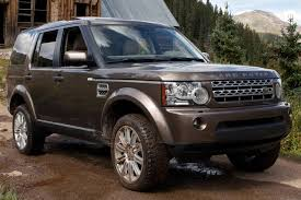 lr4 land rover interior used 2013 land rover lr4 for sale pricing u0026 features edmunds