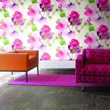 13 best pantone color of the year 2014 orchid images on pinterest